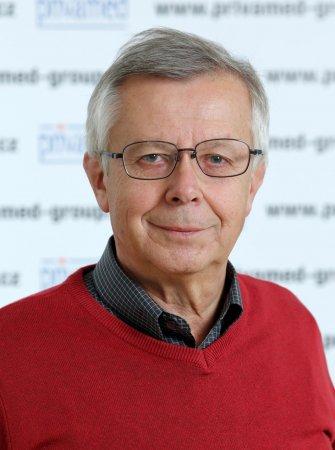 Jan Douša