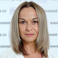 Pavla Siváková